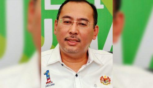 Serbuan SKMM Ke Atas Malaysiakini Berdasarkan Aduan
