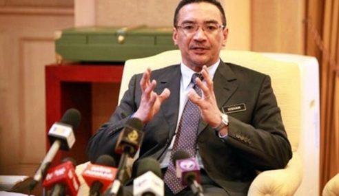 PRU14 Paling Sengit Dalam Sejarah UMNO – Hishammuddin