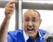 Rakyat Kini Lebih Percaya Portal Berita – Syed Ali