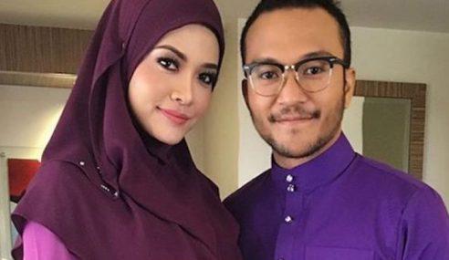 Shaheizy Sam, Syatilla  Bakal Timang Anak Lelaki