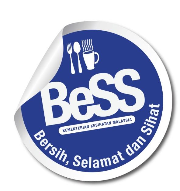 """""""Ada BeSS.. Barulah Nak Makan Pun Best!"""""""