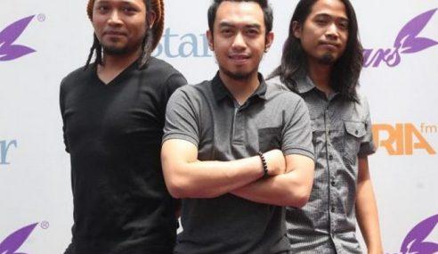 Ditipu 'Penganjur Konsert', Estranged Nak Saman RM100K