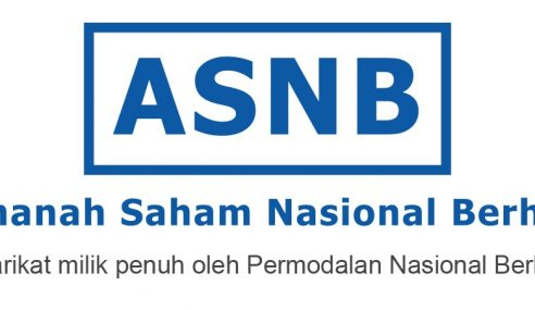 PNB Umum Agihan Pendapatan ASB 6.75 Sen, ASN 5.00 Sen
