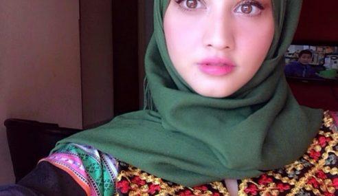 Fathia 'Bengang' Pramugari Enggan Bantu Angkat Beg