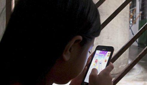 SKMM Kaji Kaedah Tangani Ketagihan Internet
