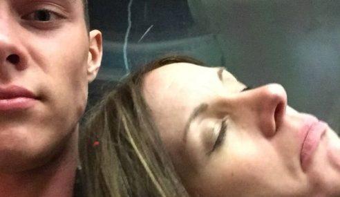 'Sila 'Pungut' Mak Awak' – Twit Lelaki Ini Jadi Viral