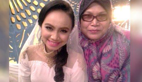 Disangka Ibu King Coco, Netizen Hina Wanita Ini