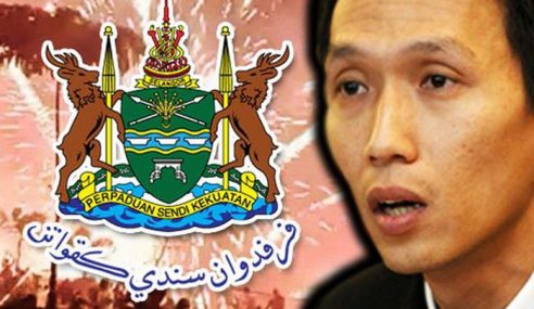 Acara Bunga Api Tidak Diputus Menyuarat, Kata Exco Selangor