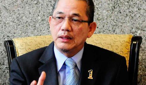 Rapid KL Bakal Kendali Bas Awam Di Kuching