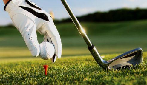 Jangan Main Golf Dengan Pihak Berkepentingan – KSN