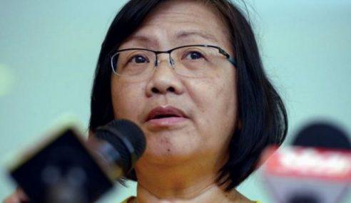 Pengurusan Kes Saman Fitnah Maria Terhadap Jamal 17 Feb