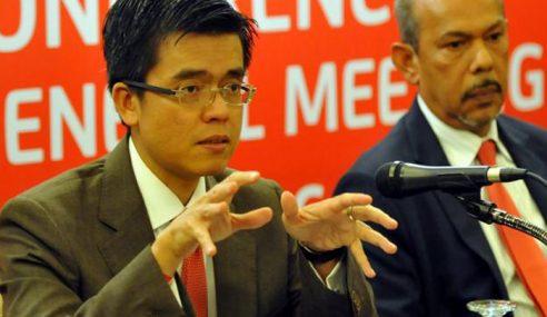 Langkah Lebih Ketat Tangani Pemalsuan – Pos Malaysia