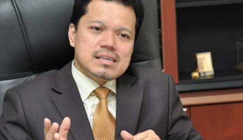 PKR, PAN Perlu Nyata Pendirian Kit Siang Jadi TPM