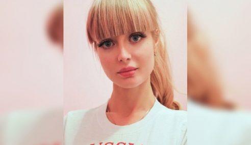 Terlalu Cantik, Gadis 'Dikurung' Ibu Bapa 26 Tahun