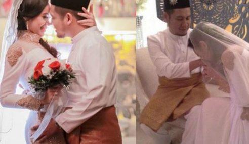 Netizen Kutuk King Coco Kahwin Suami Orang
