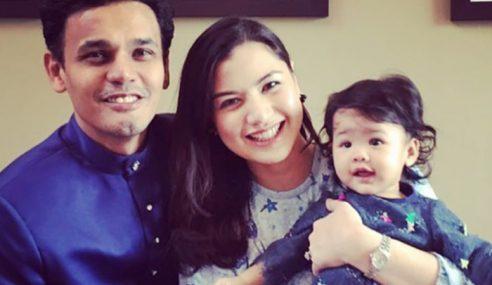 Kami Tak Akan Sekat Rezeki Anak – Yusry, Lisa