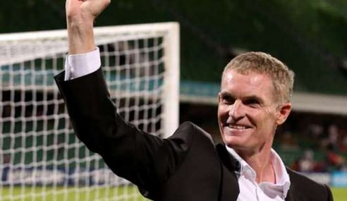 JDT Bakal Kuasa Besar Bola Sepak Asia Tenggara