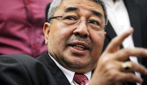 Thaipusam Diisytihar Sebagai Cuti Peristiwa Di Kedah