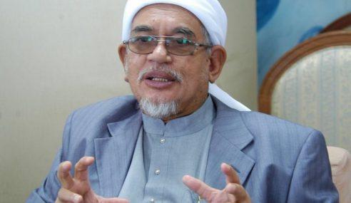 Himpunan 355 Penting Untuk Umat Islam