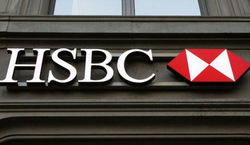 Pelabur Asing Kuasai Pasaran Bon Antara Bank China