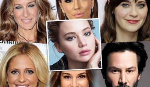 7 Artis Hollywood Yang Kaya-Raya Tapi Hidup 'Humble'