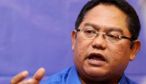 BN Lancar Ops Yawas, Dakwa Selangor Seleweng Dana