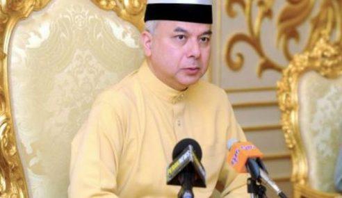 Pendidikan Paling Berjaya Bawah DEB Ubah Nasib Melayu