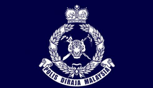 Laporan Polis Dibuat Ke Atas Pemilik FB Hina PM, Islam