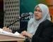 Umat Islam Perlu Waspada Sebar Informasi Agama