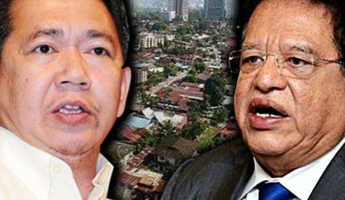 PAN Kecam Guna Sentimen Melayu Di Pulau Pinang