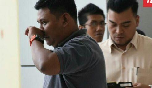 Dua Kakitangan MPK Dihadapkan Ke Mahkamah