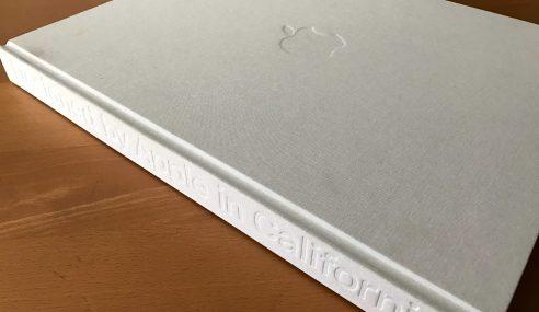 Apple Hasilkan Buku 'Mampu Milik' Berharga RM949