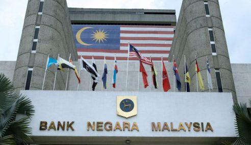 Dasar Monetari BNM Dijangkakan Tidak Berubah
