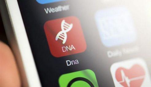 Telefon Pintar Boleh Uji Kualiti Sperma Lelaki