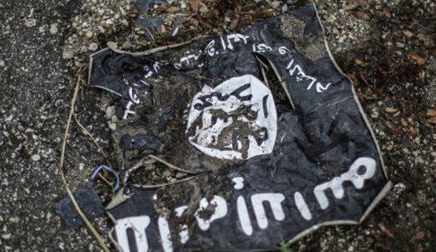 Polis Gagalkan 15 Cubaan Serangan Pengganas – KDN