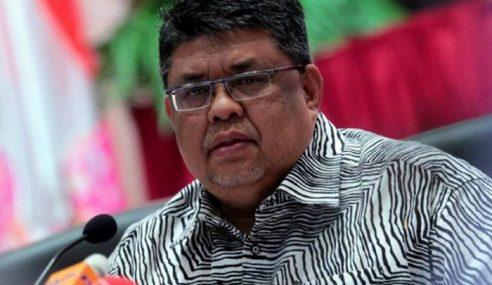 Kes Saman Fitnah Ab Rauf Disaran Guna Proses Mediasi