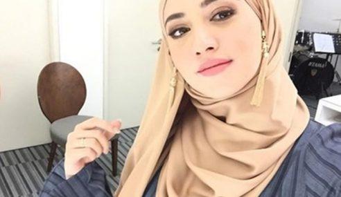 Fathia Sekali Lagi Kena 'Sekolah' Dengan Netizen