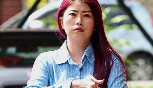 Ibu Tampar Guru Dipenjara 6 Bulan, Denda RM2,000