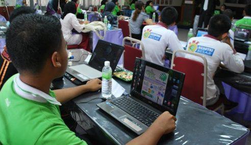 Lebih 29,000 Dapat Pekerjaan Menerusi Program Kerajaan