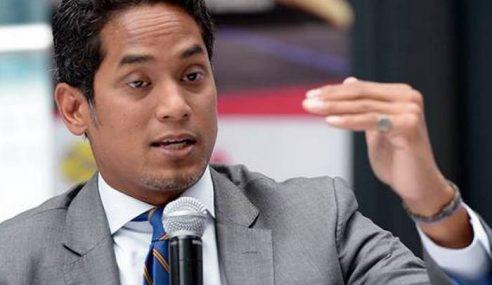 Belia Sarawak Punya Aspirasi Tinggi Terhadap TN50