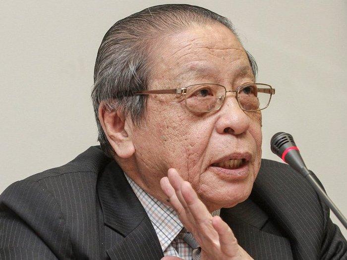 Pluralisme Baik Untuk Rakyat Malaysia! – DAP