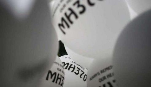 Keputusan Pencarian MH370 Minggu Depan – Liow