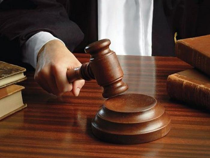 3 Didakwa Peroleh Saham Melalui Maklumat Sulit