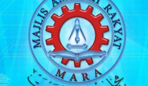Mara Peruntuk RM2 Bilion Taja 68,000 Pelajar