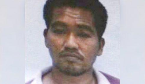 Penculik Pulau Pom Pom Dibunuh Tentera Filipina