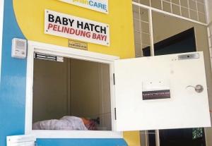 Kehamilan Remaja Di Sarawak Turun 428 Kes Tahun Lepas