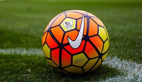 'MyBro Football Craze' Di Paroi Pada 8 & 9 April
