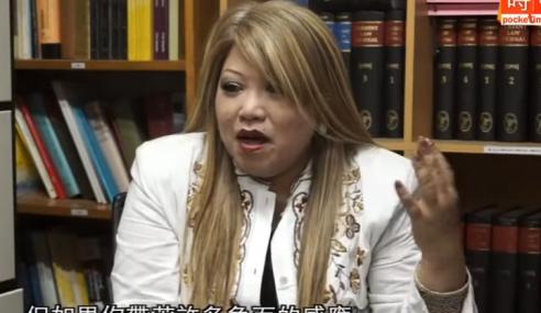 Melalui 'Getaran' Kita Hasilkan Tuhan – Siti Kasim