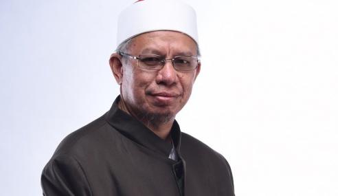 Mufti Wilayah Beri Peringatan Kepada Malaysiakini, FMT