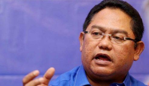 DAP Tentang RUU 355 Kerana Mahu Keliru Bukan Islam
